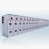 厂家供应高压柜XGN66高压开关柜