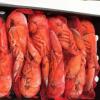 北京大量批发野生捕捞波士顿龙虾 4.54kg/盒冷冻食用新鲜水产品