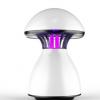 小禾水母灭蚊灯 LED光触媒驱蚊器USB静音无辐射孕妇婴儿适用