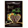青海特产 优质人参果蕨麻480g 滋补佳品香甜可口新鲜诱人人参果蕨