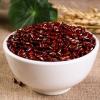 东北农家新产红小豆 赤小豆 五谷杂粮红豆 红豆薏米粥 散装红豆