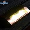 厂家直销 4LED太阳能楼梯灯阶梯灯户外台阶装饰灯篱笆灯壁灯