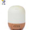 新品爆款创意香薰机空气净化器加湿器