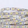 厂家直销 超高亮12V贴片5050LED灯带 60灯珠滴胶防水LED软灯条