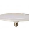 LED灯泡 E27螺口 金色飞碟灯 工厂照明灯泡