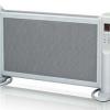 WK-5201取暖器附带加湿器