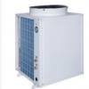 太阳能集热联箱热水器 太阳能热水、取暖工程 育种育苗运用广泛