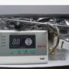 批发家用太阳能热水器 不锈钢内胆、外壳及支架 智能控制