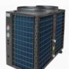 循环式空气能热水器 空气能热水机组 性价比高