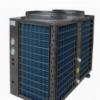 热水器 空气能 直热循环式 空气能热水机组 性价比高