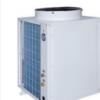 北京直热式空气能热水工程 空气能热水机组 热力强劲