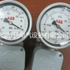 VD4储能电机 110VDC/AC [M0]