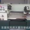 东莞二手广州车床回收,价格,二手机床回收公司