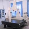出售英国LK公司三坐标测量机