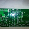 pcb打样电路板制作 加急印刷线路板 双面四层板生产加工