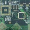 专业制作PCB线路板、双面电路板、多层PCB板、柔性板、阻燃板