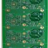 专业生产CEM-1单面板、FR-4环氧板、铝基板、柔性板、保证质量