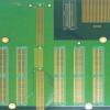 专业电路板抄板,抄BOM,抄原理图。?:13634164504