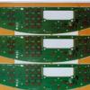 专业生产销售PCB电路板、PCB刚性板、FR4单面板、PCB多层板、