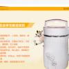 供应爆款多功能家用豆浆机搅拌机跑江湖会销礼品电器商用榨汁机