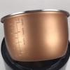 包邮智能电压力锅5L家用多功能新款压力锅厂家直销一件代发小家电