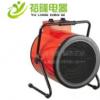 380V5KW工业暖风机 工业暖风机 浴室暖风机 工厂取暖器