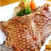 哈桑丁骨牛排带骨西冷生牛排新鲜牛肉菲力西冷真空质量保证
