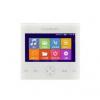 TV/PC家庭娱乐音乐JY86D主机系统 家庭智能3.2寸安卓背景音乐功放
