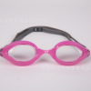 工厂直销成人竞赛泳镜 防水防雾专业竞速训练硅胶游泳镜
