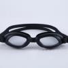 镜圈鼻梁一体式成人泳镜 防雾游泳镜游泳用品 外贸