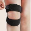 髌骨带运动护膝盖双层加压护髌骨带减震透气运动专业压损伤护具