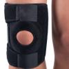 厂家直销护膝运动篮球跑步羽毛球髌骨带保暖男膝盖护具女关节防寒