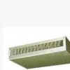 供应订做各型号卧式明装风机盘管