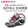 LEXY莱克 拍拍 无线除螨吸尘器 拍打吸尘 无限便捷BD501-3