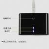 厂家直销大馒头移动电源30000毫安 手机通用充电宝定制礼品LOGO