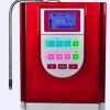 深圳厂家直销红色富氢水机631F 电解活性全自动加水净水器批发