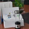 深圳厂家专业供应电解水机 环保富氢水家用电器净水器批发