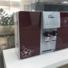 2018全新富氢水机/电解水机/共享水机/物联网智能纯水机