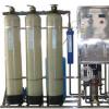 反渗透设备,水处理设备,东莞净水处理