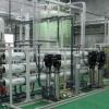 3T反渗透设备,水处理设备,