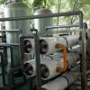 大型反渗透设备,水处理设备