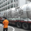 广东水处理,大型反渗透设备,水处理设备