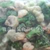 混合花菜 质优价廉 质量保障 厂家大量供应 欲购从速