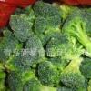 低价销售 冷冻新鲜绿花菜西兰花厂家长期供应 可批发 欢迎订购