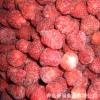 青岛厂家长期供应 冷冻草莓 品质保证 口味鲜美 欢迎订购