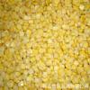 青岛特产速冻甜玉米 冷冻蔬菜 可加工定制 量大从优
