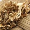 产地直销供应阿坝州特色食用菌青杆菌散装称重干货批发