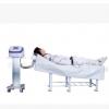 厂家供应2合1空气波压力理疗仪淋巴排毒仪红外线气波仪淋巴按摩