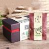 云南茶叶 大叶种 绿茶 雨台山岁月 丽江本地自产自销