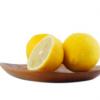 安岳新鲜柠檬 产地现发 盒装 黄柠檬鲜果 6到8个一斤 5斤起包邮批